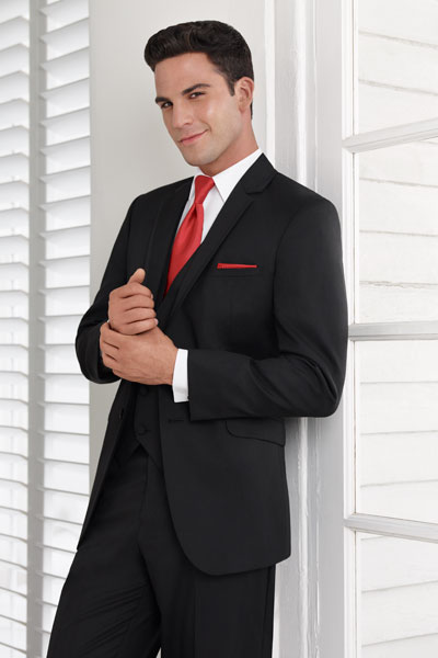 Compare Prices on Black Evening Suit- Online Shopping/Buy Low