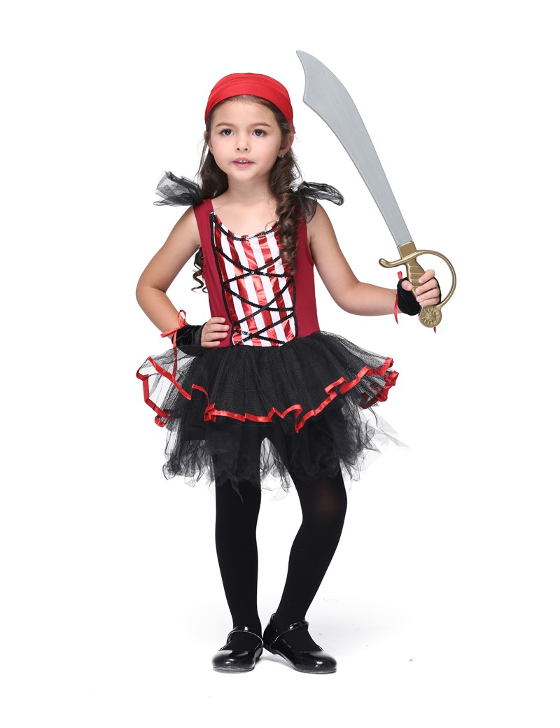 100+ [ Halloween Costume Ideas For 9 Year Old Boy ] | Witch ...