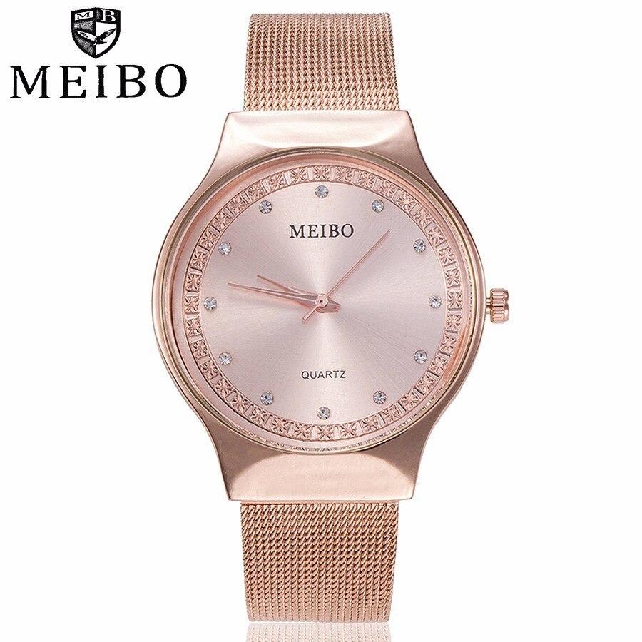 moda-feminina-rosa-de-ouro-rhinestone-relogios-de-quartzo-meibo-marca-senhoras-casuais-relogios-de-malha-de-aco-inoxidavel-relogio-feminino
