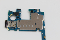 Oudini UNLOCKED H791 Mainboard Work For LG LG Nexus 5X Mainboard Original For LG H791 32GB