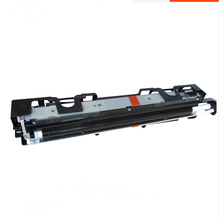 For Canon IRC 5030 5035 5235 5235A 5240 5240A Printer Imaging Drum Unit For Canon GPR 31 NPG 46 IRC5030 IRC5035 Drum Unit 4PCS|parts for|parts canon|  - title=