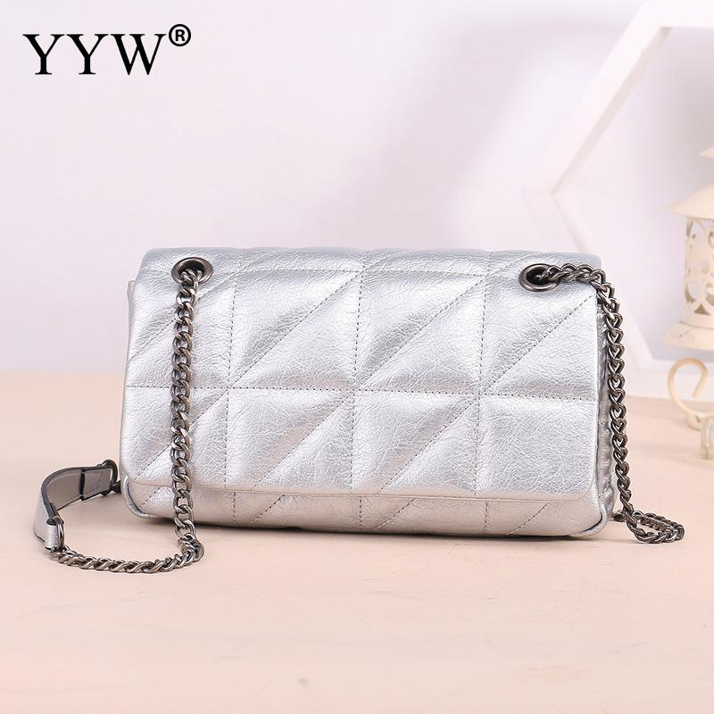 2018 New Fashion Casual Women Pu Leather Small Package Female Simple Handbags Ladies Shoulder Messenger Crossbody Bag Black 2018 New Fashion Casual Women Pu Leather Small Package Female Simple Handbags Ladies Shoulder Messenger Crossbody Bag Black