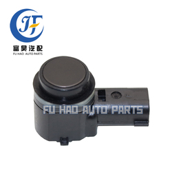 8A53-15K859-ABW 8A53-15K859-AB Parking Assist PDC Sensor For Ford Focus Explorer Lincoln MKS MKT MKZ