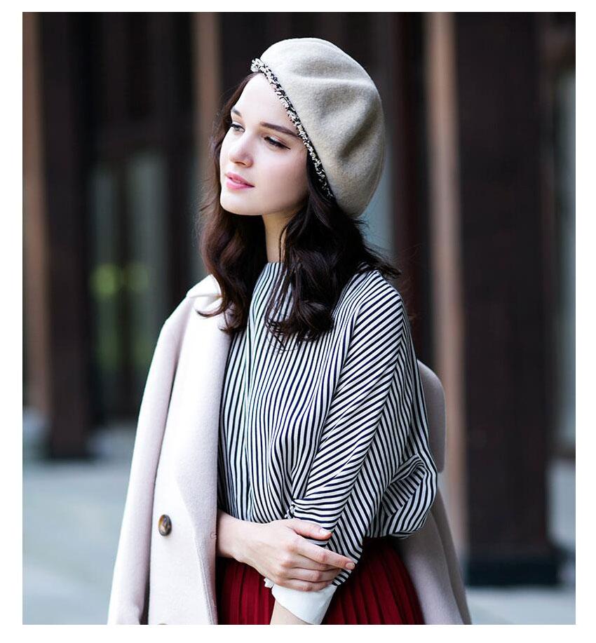 Wool-beret-winter-berets-women-winter-felt-beret-solid-color-Women-Felt-French-Beret-Beanie-hat-Winter_13