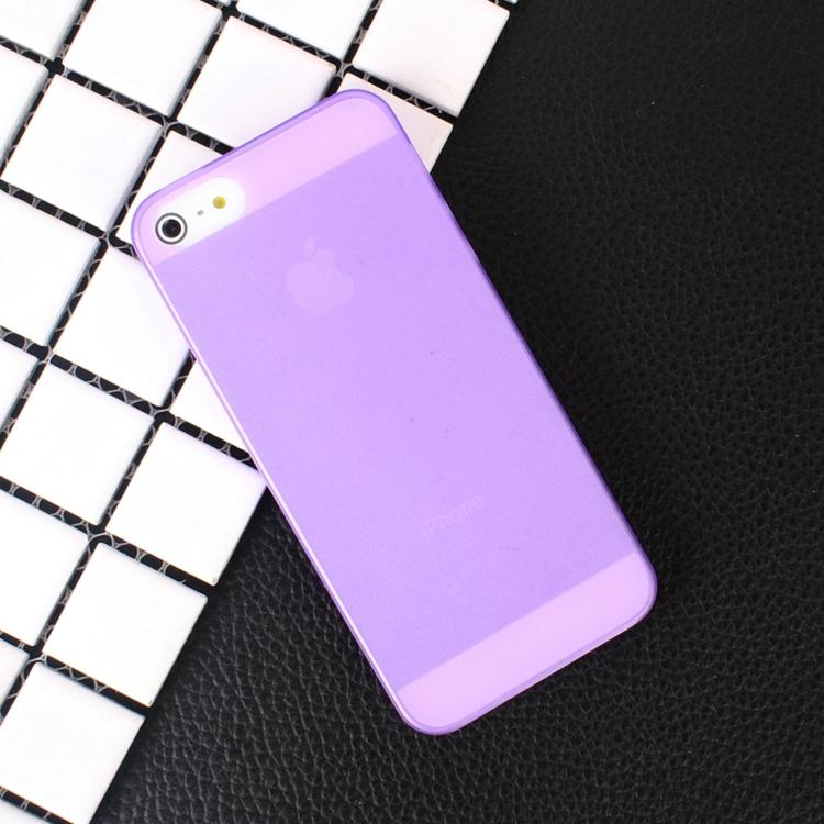 phone case02