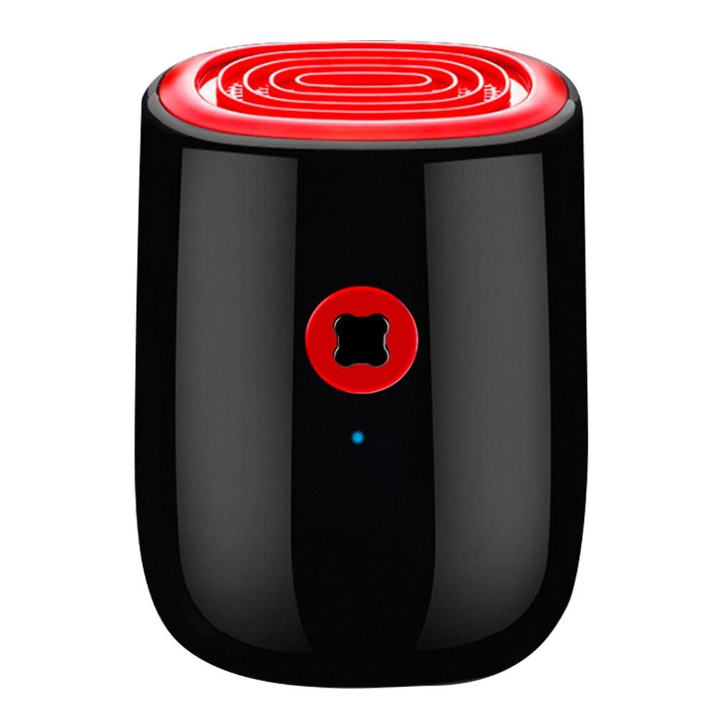 800 ml di Aria Elettrica Deumidificatore Per La Casa 25 w Mini Deumidificatore Domestico Portatile Dispositivo di Pulizia Essiccatore Ad Aria Assorbitore di Umidità