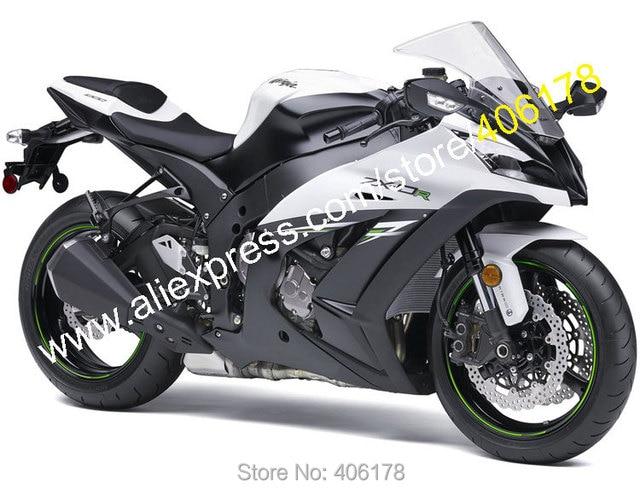 Hot Sales,For Kawasaki Ninja ZX 10R 11 15 ZX 10R ZX10R 2011 2012 ...