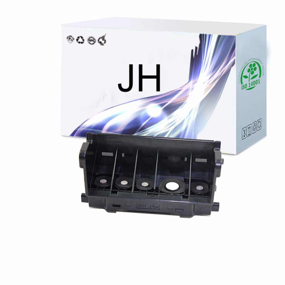JH QY6-0073 Printhead untuk Canon IP3600 MP560 MP620 MX860 MX870 MG5140 IP3680 MP540 MP568 MX868 MG5180 0073 Print Head