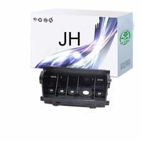 Cabeça de impressão jh QY6 0073 para canon ip3600 mp560 mp620 mx860 mx870 mg5140 ip3680 mp540 mp568 mx868 mg5180 0073 cabeça de impressão|Peças de impressora| |  -