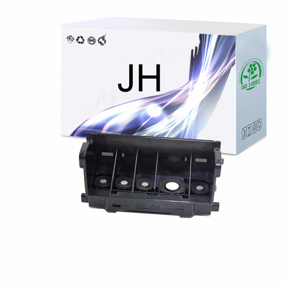 JH QY6-0073 Printhead For Canon IP3600 MP560 MP620 MX860 MX870 MG5140 iP3680 MP540 MP568 MX868 MG5180 0073 Print head  JH QY6-0073 Printhead For Canon IP3600 MP560 MP620 MX860 MX870 MG5140 iP3680 MP540 MP568 MX868 MG5180 0073 Print head