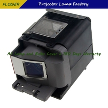 VLT-HC3800LP   Projector lamp  for Mitsubishi  MITSUBISHI HC3200 HC3800 HC3900 HC4000 Projectors compatible projector lamp for mitsubishi gx745