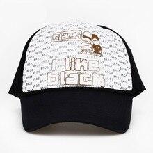 The new summer 2016 men and women lovers cap Ms net men sport street hat cap bag mail van trucks