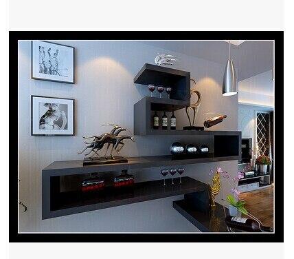 ikea home bar furniture rt nail products com. Bar Furniture Ikea  kitchen cabinets as a bar ikea hackers ikea