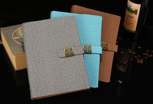 Image 3 - Waterproof Smart Reusable Notebook High tech Erasable Notebook A5 Size