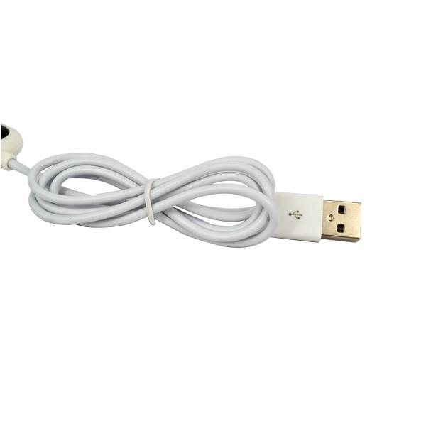 Super Speed USB PC To PC Online Data Sync Link Net File Transfer Cable Easy Copy