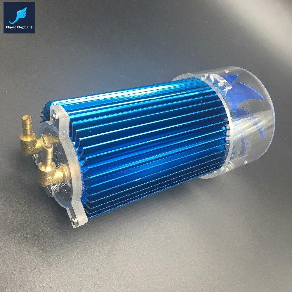 Diy Notebook Fan Speed Mod
