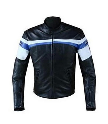 Free Shipping PU leather motorcycle protection jacket Men's moto jacket with 5 sets of removable protective equipment drg free shipping pu leather harley helmets
