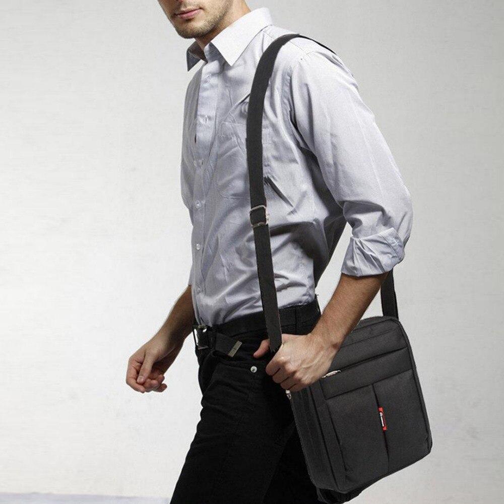 kakinsu masculino sacolas de nylon Ocasião : Versátil