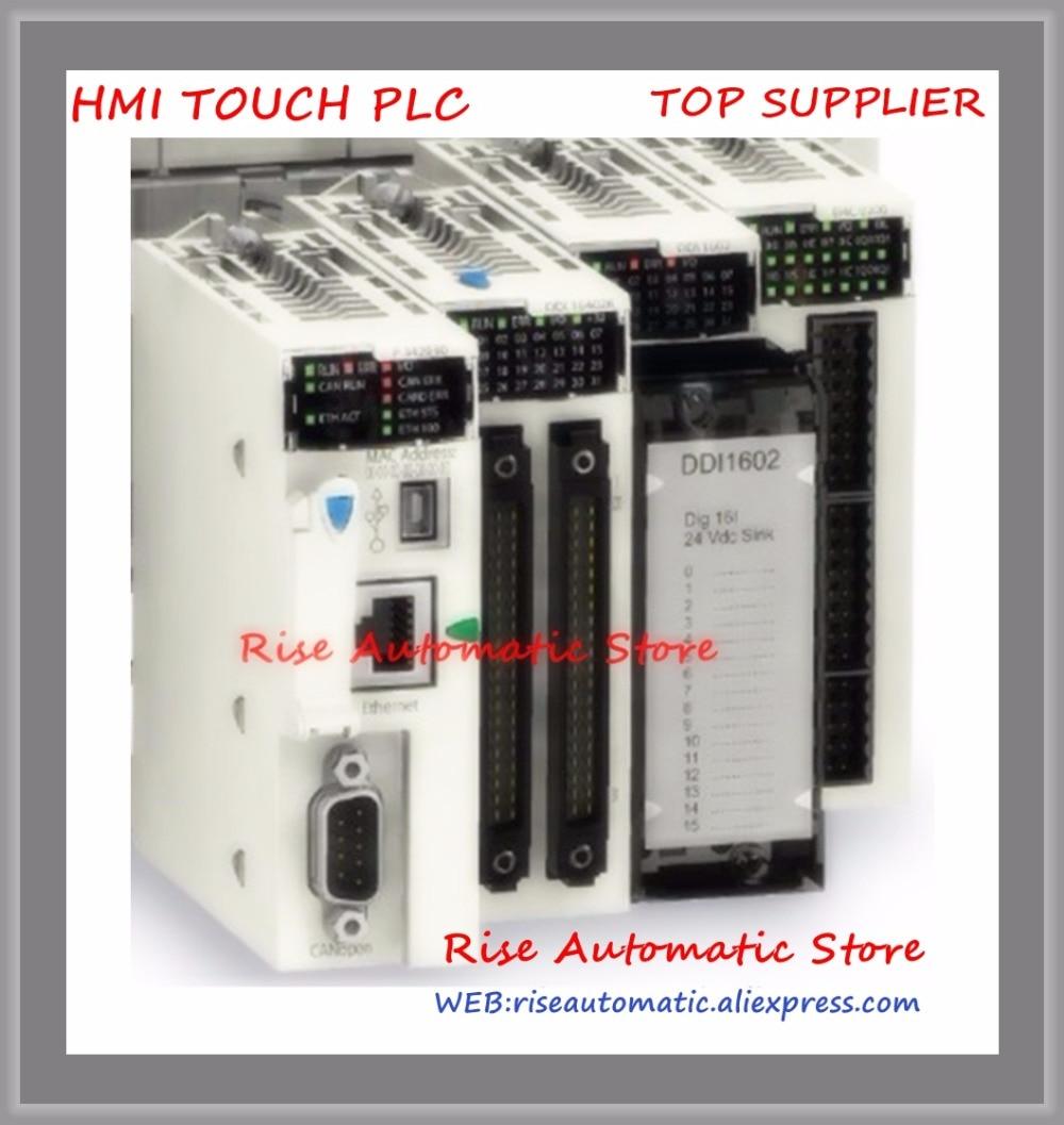 New original module BMXAMI0810 100% test good quality new original module ic693alg391f
