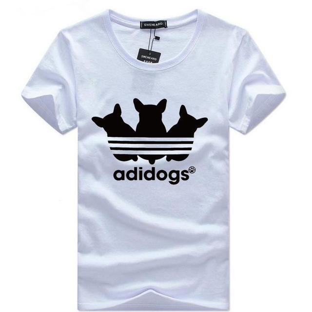 SWENEARO Summer Clothing O...