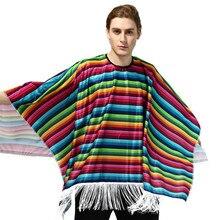 3927c009c Promoción de Mexico Dress - Compra Mexico Dress promocionales en ...