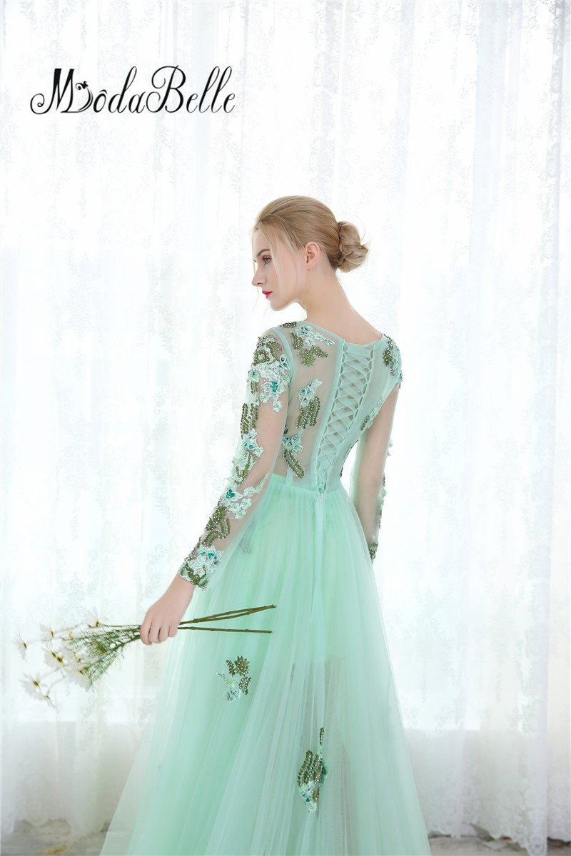 Exelent Free Prom Dress Patterns Frieze - All Wedding Dresses ...