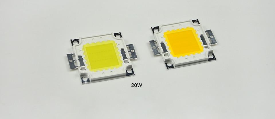LED---2_09