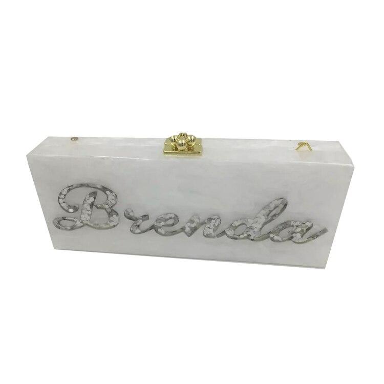 Wholesale Handbag, Fashion Handbag, Wholesale Bags ...