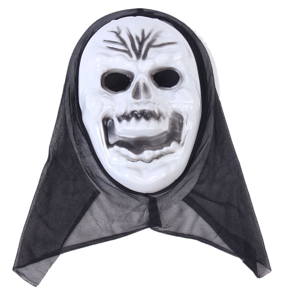 Online Get Cheap Ghost Face Mask -Aliexpress.com | Alibaba Group
