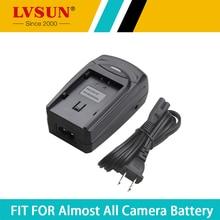 LVSUN VW-VBN130 VW-VBN260 VW-VBN390 VW VBN130 VBN260 VBN390 Batterie Chargeur Pour Panasonic HC X920M HS900 TM900 SD900 SD800