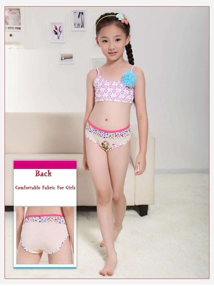 a5217ab47596 (6pcs/lot) AVA Underwear Soft Cotton Kids Underpants Girls Briefs Underwear  Modal Children's Dora Briefs Knickers S M L XL on Aliexpress.com | Alibaba  Group