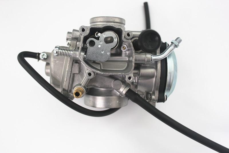 Honda Motorcycle Carb Diagrams Further Honda Shadow 600 Carburetor