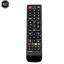 Newest Arrival For Samsung TV Remote Control AA59-00602A AA59-00666A AA59-00741A AA59-00496A FOR LCD LED SMART TV(China)