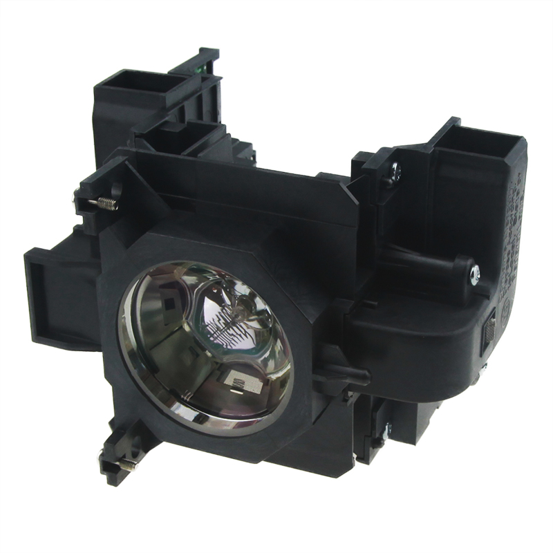 ET-LAE200 Replacement Compatible projector lamp for use in PANASONIC PT-EZ570/EZ570L/PT-EW630/EW630L/PT-EX600/EX600L projector et lab80 replacement compatible projector lamp for panasonic pt lb78vu pt lb80u pt lb80ntu pt lb90ntu pt lb90u projector