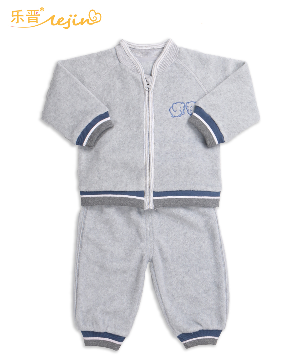 6-24 айларға арналған Baby Clothing жиынтығы - Балаларға арналған киім - фото 2