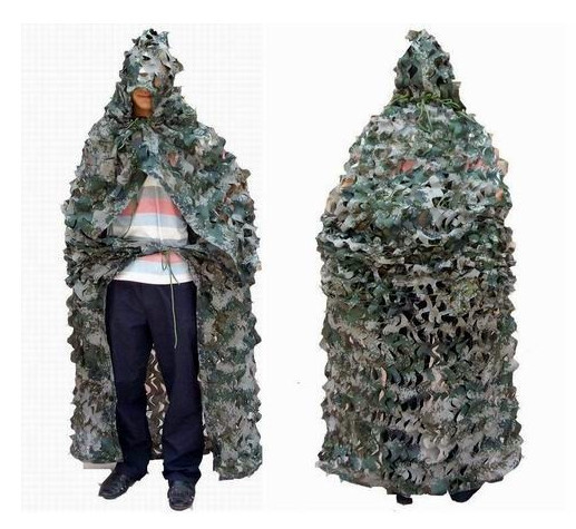 Woodlands Campsite At The Formula 1: Aliexpress.com : Buy 1x2m Military Digital Camouflage