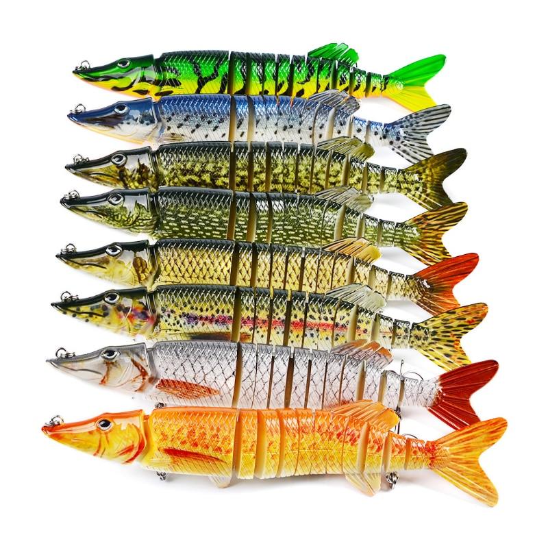 Большой улов FishHook в Междуреченске