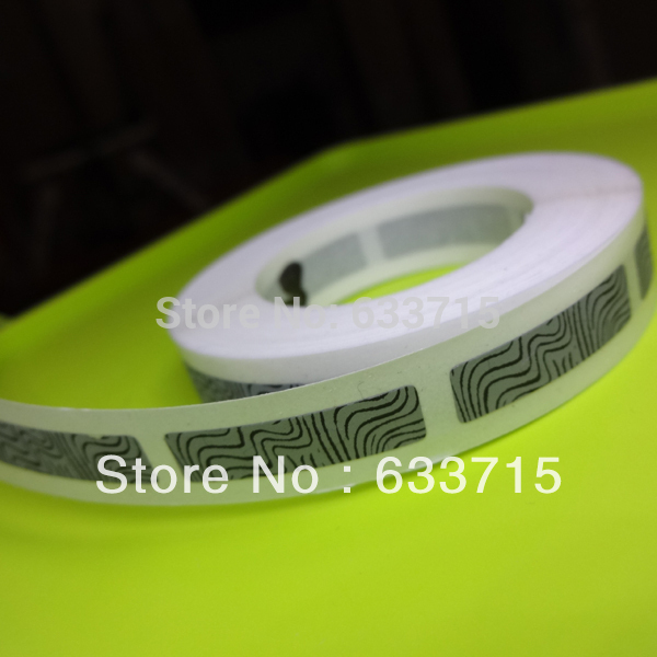 scratch label 8 40mm USD72 14000