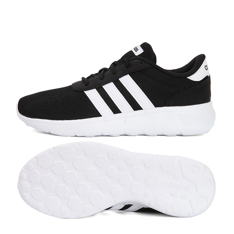 51357dd8ee7d ... where can i buy aliexpress buy original new arrival 2018 adidas neo  label lite racer womens