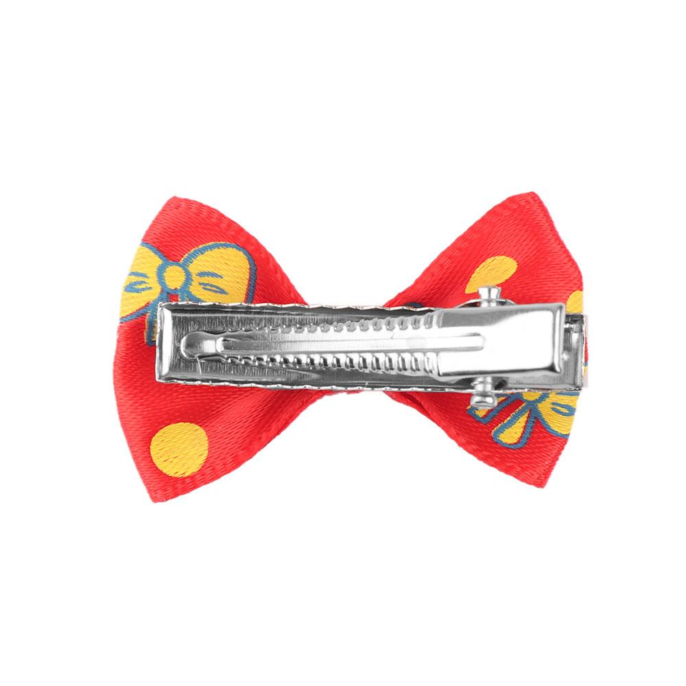 HTB1hz25RVXXXXXfXVXXq6xXFXXXD 12-Pieces Mix Colorful Fruit Flower Star Animal Fish Ribbon Heart Candy Hair Accessories For Girls