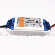 12V 2A 28W Power Supply Led Driver High Lighting Transformers For Bulb Lamp Light Strip