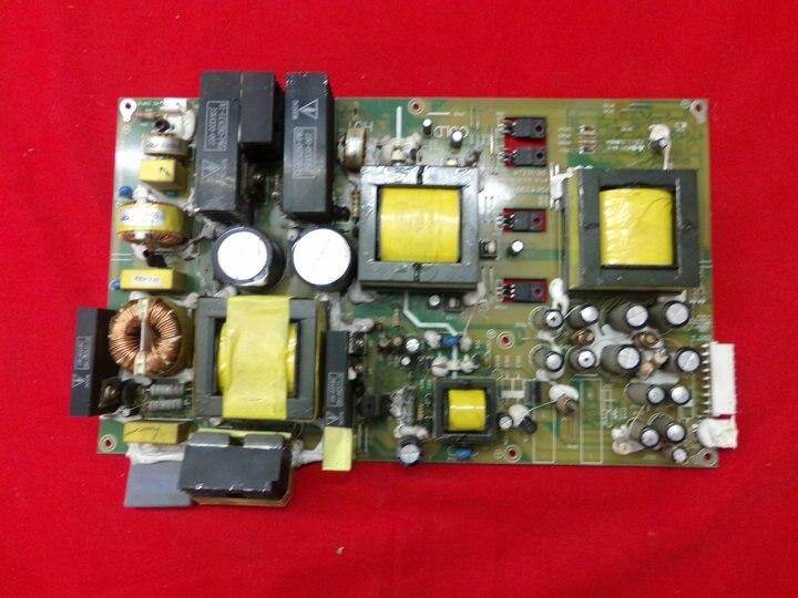 JSK4330-007 REV1.4 Good Working Tested