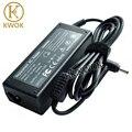 19V 3.42A 65W 4.0 * 1.35mm блок питания переменного тока зарядное устройство для Asus Zenbook UX32VD Ultrabook UX21A UX31A UX32A UX32A-DB31 зарядка для ноутбука