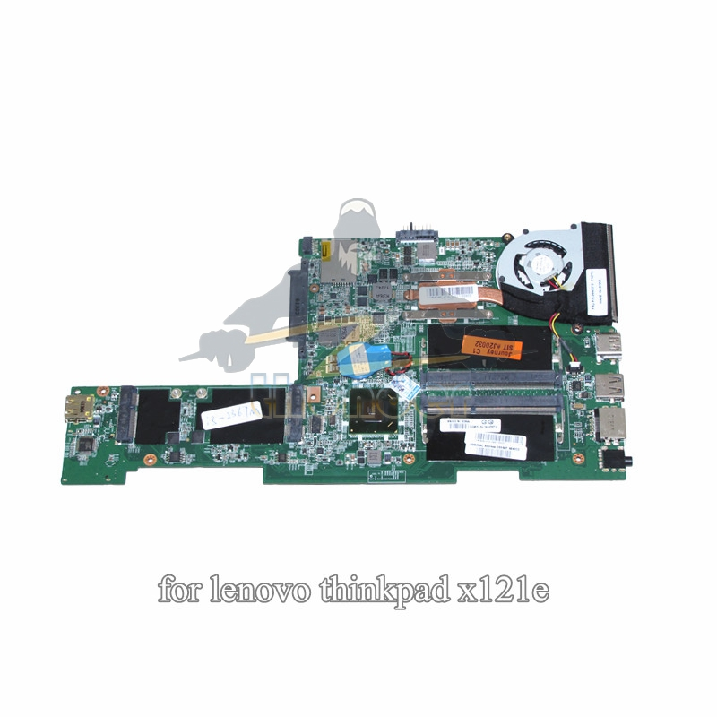 04W3372 DA0FL8MB8C0 REV C for lenovo thinkpad edge x120e laptop motherboard i3-2367M HM65 GMA HD3000 DDR3 laptop motherboard for lenovo ideapad b570 z570 11s11013533 48 4pa01 021 hm65 gma hd3000 ddr3