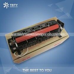 Drukarka jednostka grzewcza Fuser Assy dla Brother MFC 9320CW 9320 MFC9320 MFC-9320CW 9120 9010 zespół utrwalacza na sprzedaż