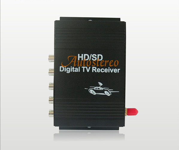 ATSC USA Digital TV receiver Digital TV Freeview Box External Digital TV Receiver with Free Aerial Latest Model & Top Quality 2015 hotting usa hd car digital tv box android atsc tv tuner receiver for car dvd player unite states digital tv free shipping