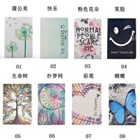 Cover For Samsung Galaxy Tab 3 10 1 P5200 P5210 Smart Stand Leather Case Tablet Pc