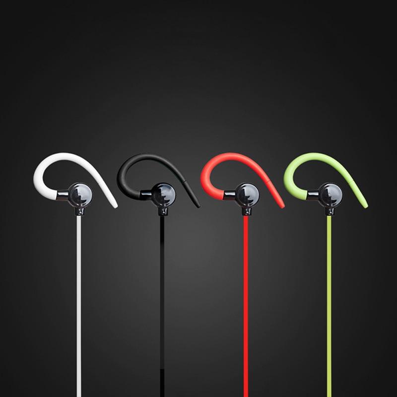 Casque Bluetooth Wireless Earphone Stereo Bluetooth Headphones Sport Running Headset fone de ouvido Kulaklik