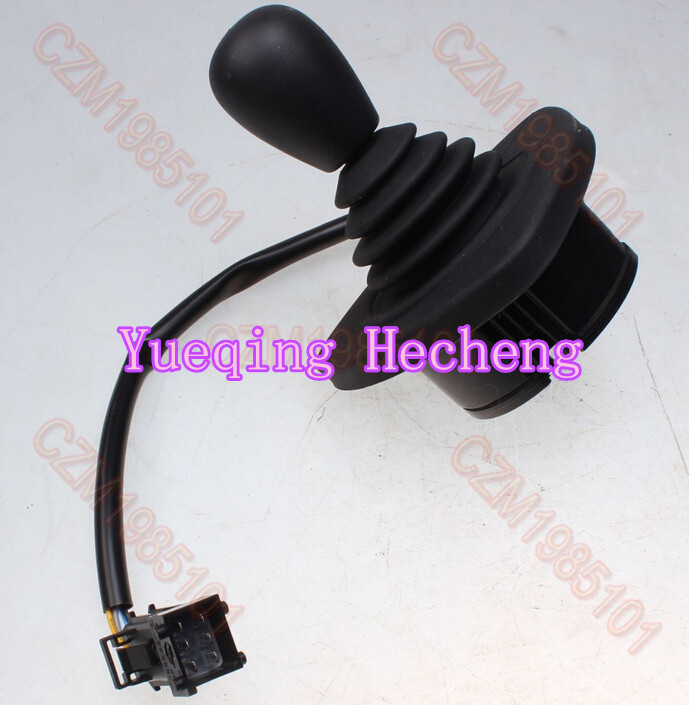 High Quality Joystick 7919040042 For Forklift From China цены онлайн