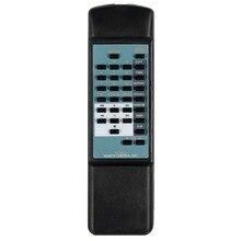 Nouvelle télécommande pour lecteur CD DVD Marantz/Philips RC63CD RC 63CD CD931 951 19A 63SE 67SE